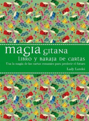 01-Magia Gitana