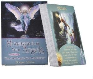 01-Mensajes de tus ángeles