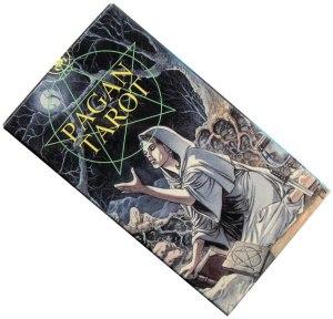 01-Pagan Tarot