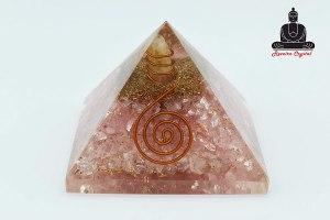 02-Pirámide Energía Agata Lapislazuli Vida