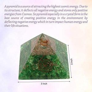 02-Pirámide Energía Aventurina