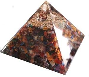 03-Pirámide Energía Orgonita - 02
