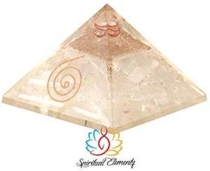 01-Pirámide Selenita - 02