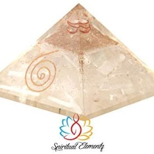 01-Pirámide Energía Selenita - 02