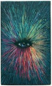01-Prisma visiones Tarot