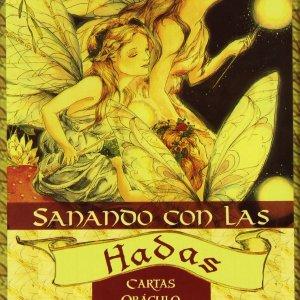 01-Sanando Con Las Hadas