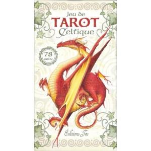 03-Tarot Celta