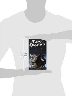 03-Tarot Draconis