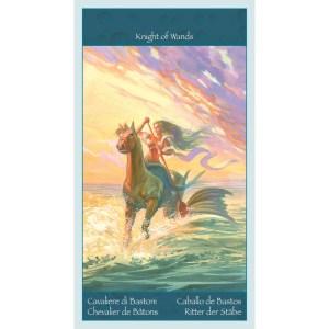 02-Tarot of Mermaids