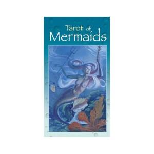 01-Tarot of Mermaids