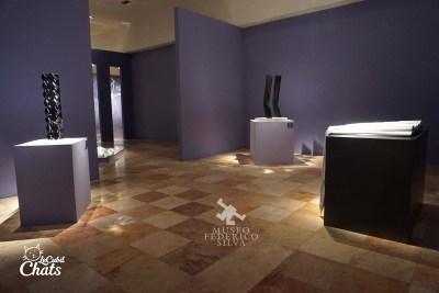 MFS_Expo_Mayagoitia40