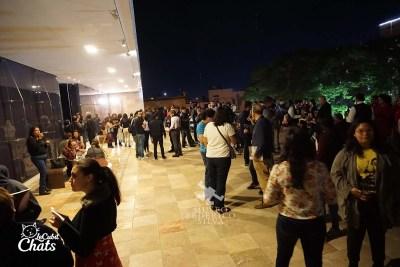 MFS_Inauguracion_Mayagoita42