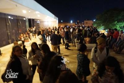 MFS_Inauguracion_Mayagoita43