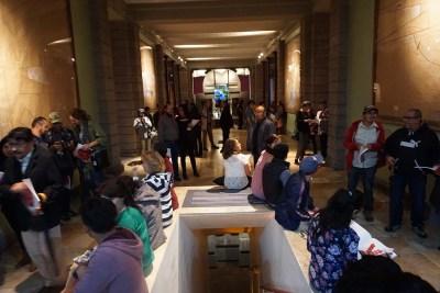 MFS_SEBASTIÁN_inauguracion4