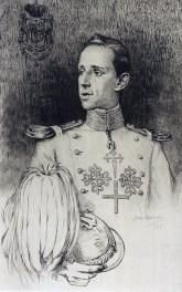 Alfonso_XIII