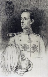 Alfonso_XIII
