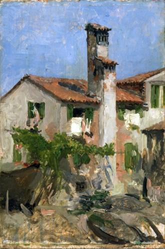 Casa_napolitana