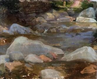 Fuente_de_piedra