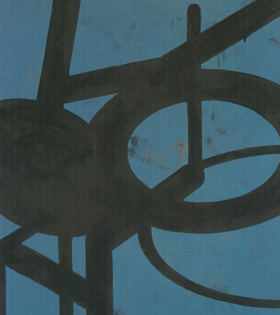Florencio alonso. Exposiciones Museo Gustavo de Maeztu