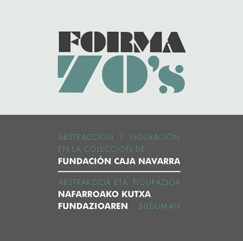 MUSEO FORMA 70