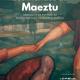 Cartel Gustavo de Maeztu
