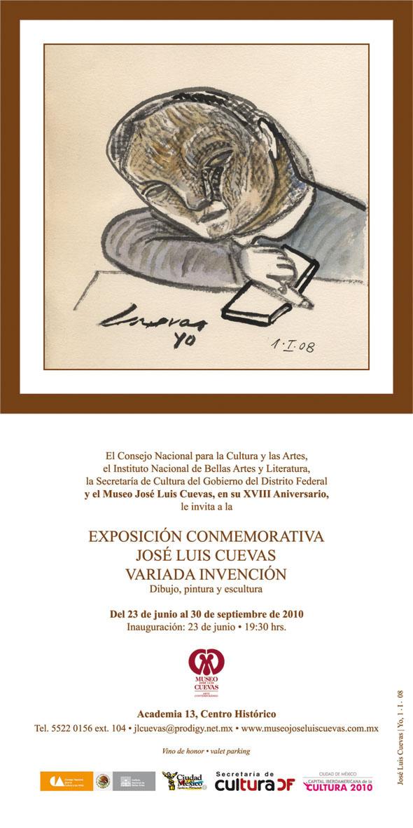 https://i1.wp.com/www.museojoseluiscuevas.com.mx/Banner%20XVIII%20Aniversario.jpg