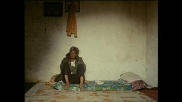 Amos Gitai. Wadi 1981-1991. Película, 1991