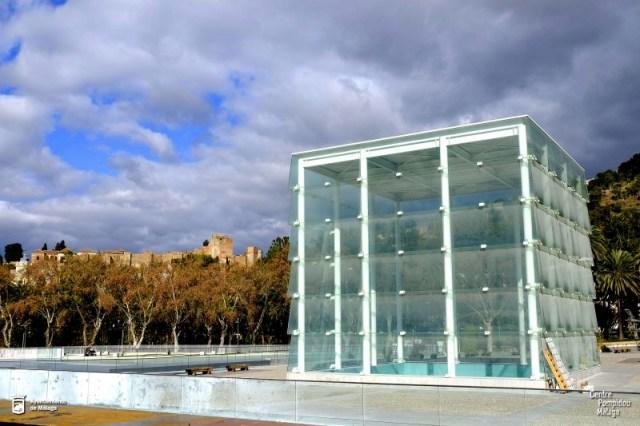 Centre-Pompidou-Malaga-CPM-04i