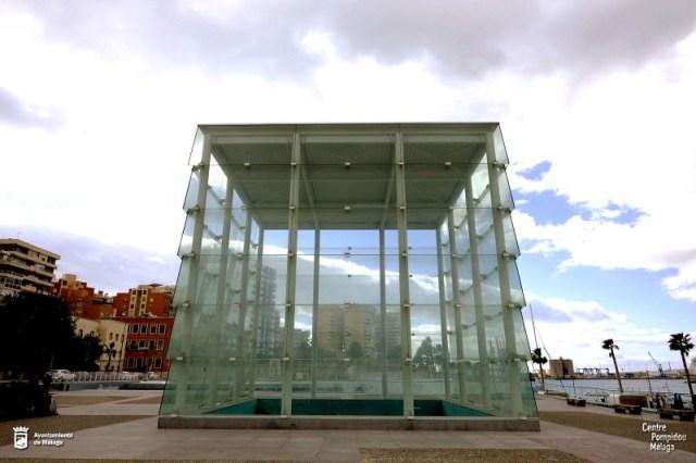 Centre-Pompidou-Malaga-CPM-14i