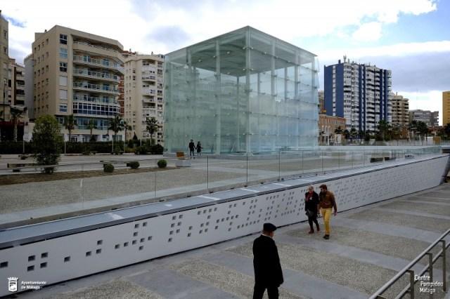 Centre-Pompidou-Malaga-CPM-15i