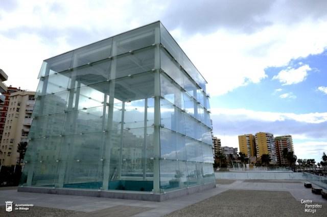 Centre-Pompidou-Malaga-CPM-16i