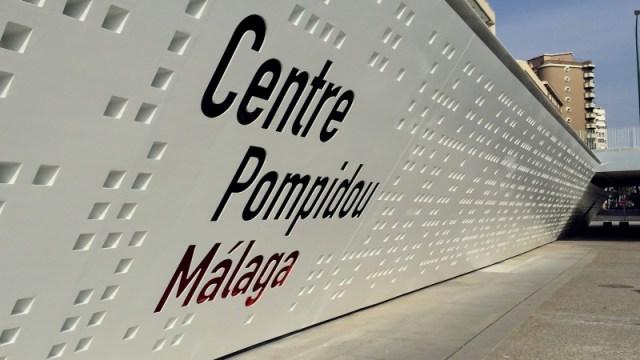 Pompidou-Malaga-March-2015-08