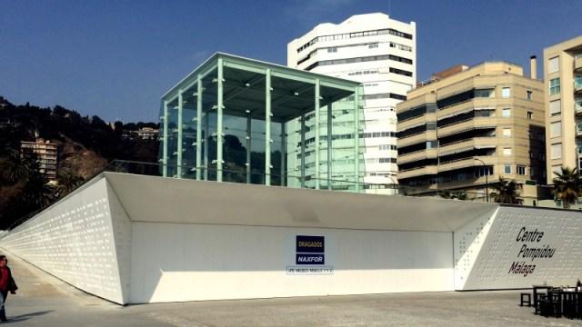 Pompidou-Malaga-March-2015-09