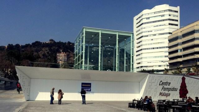 Pompidou-Malaga-March-2015-10