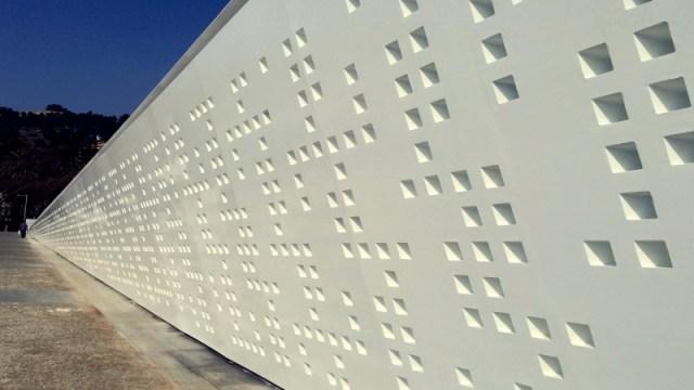 Pompidou-Malaga-March-2015-14
