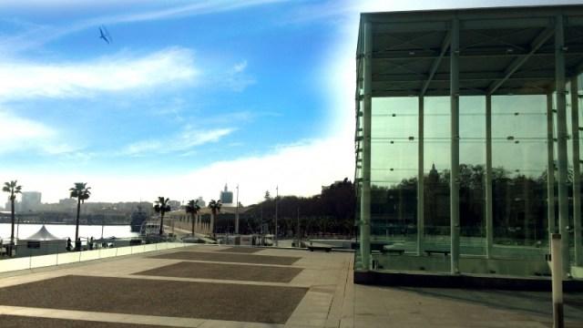 Pompidou-Malaga-March-2015-16