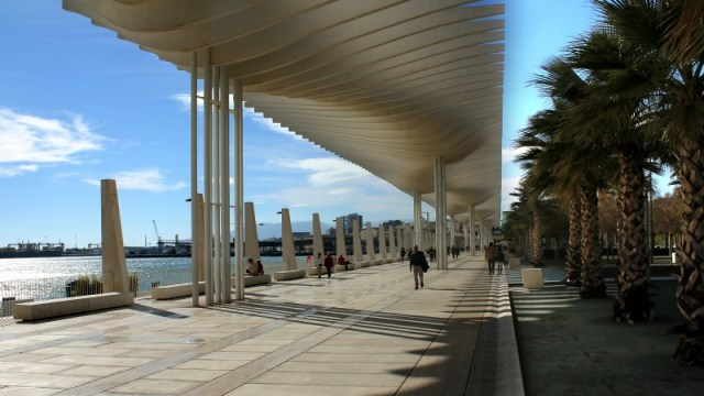 Pompidou-Malaga-March-2015-25