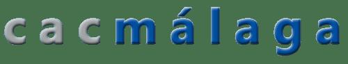 CAC-logo-small