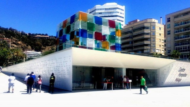 Centre-Pompidou-Malaga-2015-010