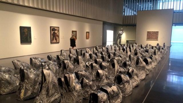 Centre-Pompidou-Malaga-2015-028