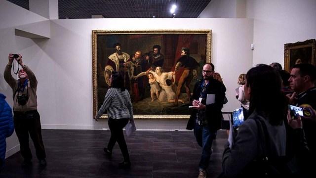 Malaga-Museo-Ruso-04