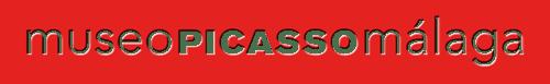 Picasso-logo-small