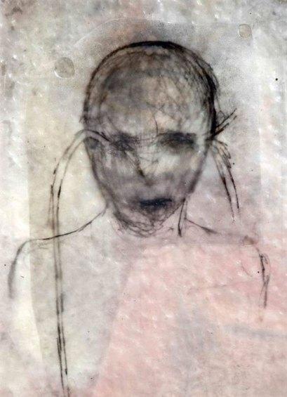 Selvatico TRE – Il buco dentro agli occhi o il punto dietro la testa – Fusignano Museo Civico San Rocco