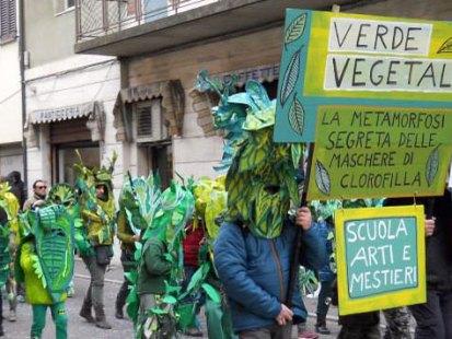 feat-verde-vegetale