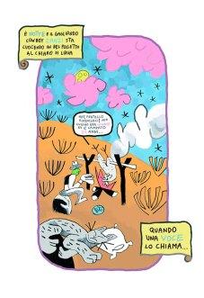 la-mela-mascherata03