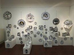 Mostra-dei-lavori-della-Scuola-Arti-e-Mestieri-2018-1902