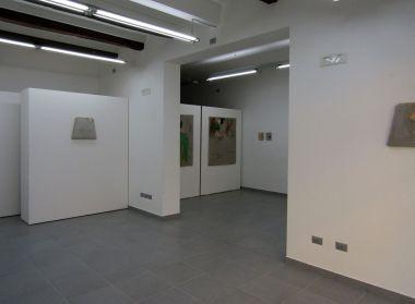 Cotignola, Museo Varoli | Civico 27 | CHRIS ROCCHEGIANI9
