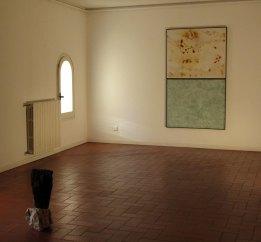 Cotignola, Museo Varoli | Palazzo Sforza, secondo piano | CACO35