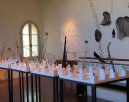 Cotignola, Museo civico Luigi Varoli | Casa - studio Luigi Varoli : ALICE PADOVANI6