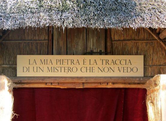 Raniero Bittante6